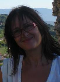 Silvana Virgilio