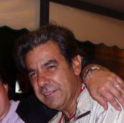Vittorio Massimo Agus