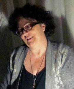 Stefania Aldi