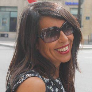 Milena Alberti