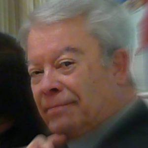 Francesco Sellone