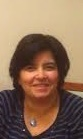 Daniela Cavazzi