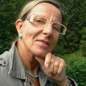 Daniela Valekova