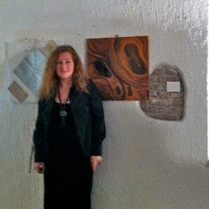 Cristina Castellani