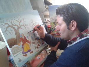Maurizio Maglio