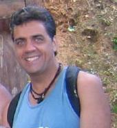 PGP Cachimbo