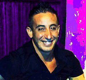 Marcello Savignano