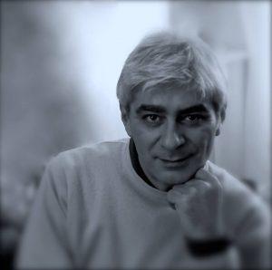Carlo_Conte