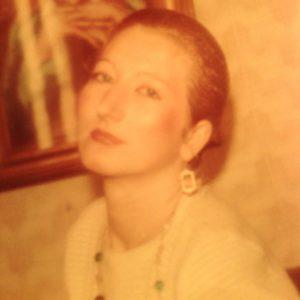 Renata Del Regno
