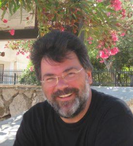 Francesco Penocchio