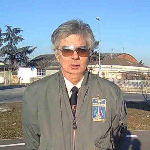 Guido Gianinetto