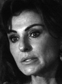 Maria Antonietta Scala