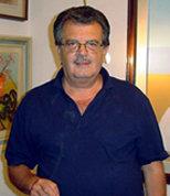 Lodovico Mancusi