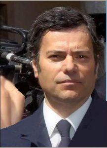 Salvatore_D'Andrea
