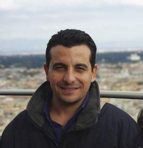 Francesco Licciardi