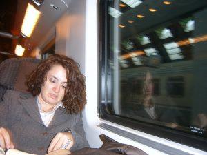 Anita Scola