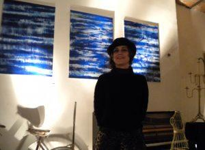 Barbara Gioiello