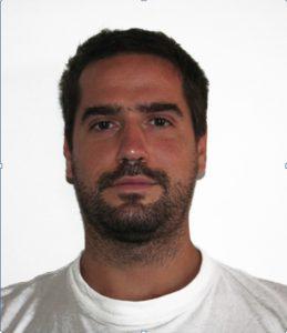 Fabio Maestripieri