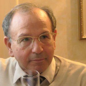 Arturo Liccardi