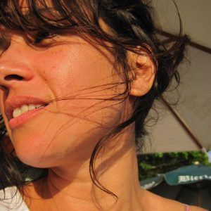 Luciana Reinbold Drapala
