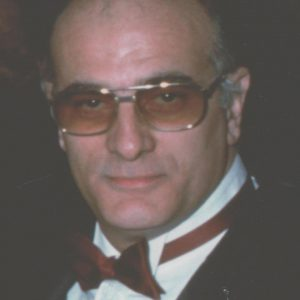 Franco Minardi