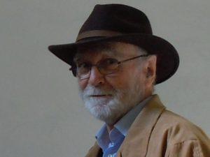 Mario Tasca