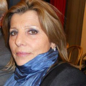 Marisa Ierolli