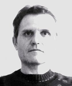 Walter Lucchi