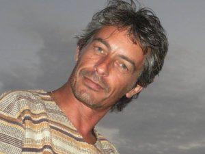 Claudio Verdoni