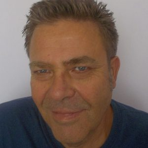 Hilario Ranera