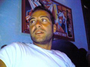 Antonio Cristofaro
