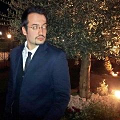 Enrico Notaro