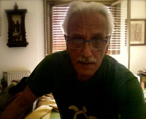 Antonio Cigna