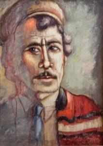 Luigi Marruzzella