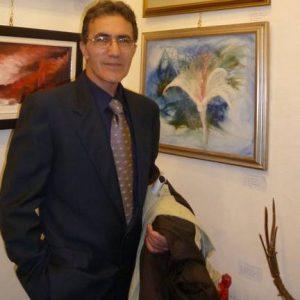 Salvatore Ponti