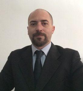 Massimo Adragna