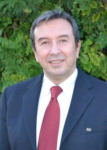 Giuseppe Spinoso