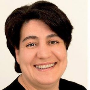 Teresa Principe