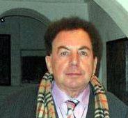 Alfredo Pasolino