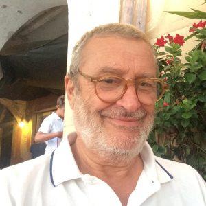 Sandro Cabrini