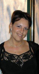 Elena Bullo