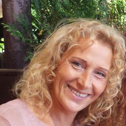 Anna Laura Monzi