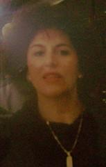 Anna Broggini