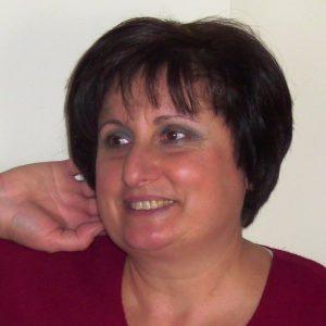 Silvana Turco