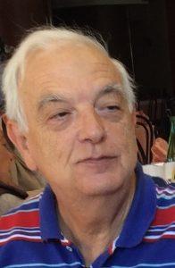 Antonio Pepe della Ventura