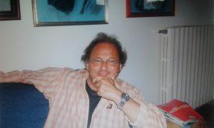 Aldo Trimarco