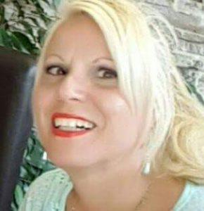 Maria Ortolano