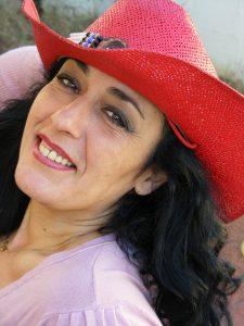 Francesca Vena
