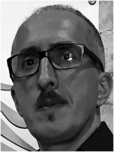 Giuliano Auriti